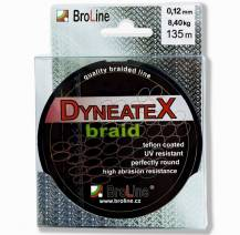 20 Dyneatex 135m 0 12mm
